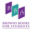 Browns Books for Students