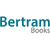 Bertram Books