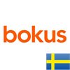 Bokus in Sweden