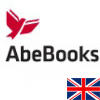 Abe Books UK